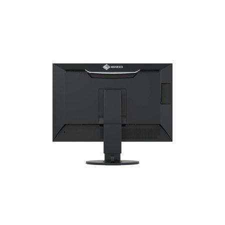"Eizo EIZO ColorEdge CS2420 computer monitor 61,2 cm (24.1"") 1920 x 1200 Pixels WUXGA Zwart"