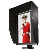 Eizo EIZO CH5 accessoire voor monitoren