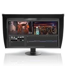 """EIZO 79.0cm (31,1"""") CG318-4K   1,9:1 2xHDMI+2xDP+USB lift"""