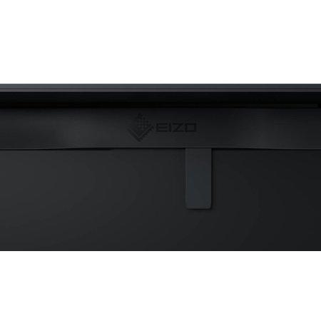 "Eizo EIZO ColorEdge CG318-4K LED display 79 cm (31.1"") 4096 x 2160 Pixels 4K DCI Zwart"