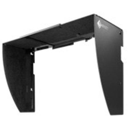 Eizo EIZO CH7 accessoire voor monitoren