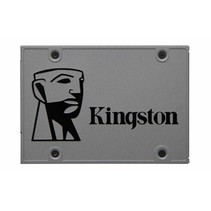 "SSD 480GB Kingston 2,5"" (6,4cm) SATAIII UV500 retail"
