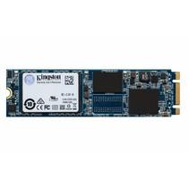 SSD 120GB Kingston M.2  SATA  (2280)    UV500 retail