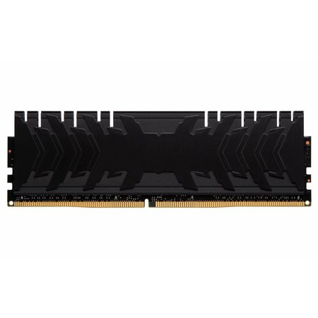 Kingston HyperX Predator HX430C15PB3/8 geheugenmodule 8 GB 1 x 8 GB DDR4 3000 MHz