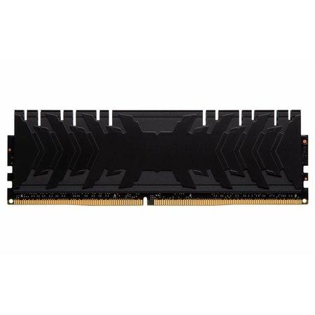 Kingston HyperX Predator HX426C13PB3K2/32 geheugenmodule 32 GB 2 x 16 GB DDR4 2666 MHz