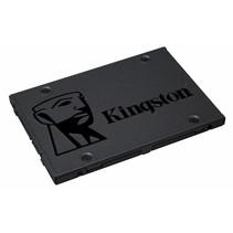 "SSD 120GB Kingston 2,5"" (6.3cm) SATAIII SA400 retail"
