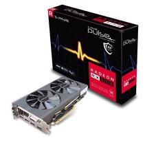 Sapphire RX 570 Pulse          8192MB,PCI-E,DVI,2xHDMI,2xDP