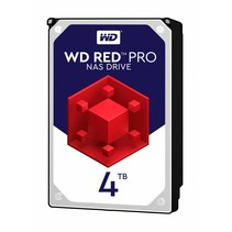Red Pro 4TB (WD4003FFBX)