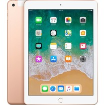 "iPad 9,7"" (24,63cm)  32GB WIFI+4G Gold"