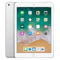 """iPad 9,7"""" (24,63cm) 128GB WIFI Silber"""