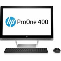 "HP ProOne 440 G3 23.8"" i5/8GB/256GB 2RT64EA#ABD W10P"
