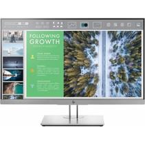 "HP EliteDisplay E243 23.8""  1FH47AA#ABB IPS 5ms 1920x1080"
