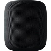 Apple HomePod Grijs Draadloos
