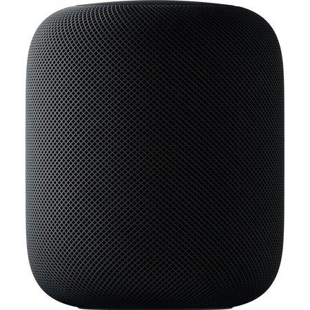 Apple Apple HomePod Grijs Draadloos