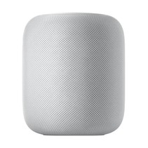 Apple HomePod Wit Draadloos