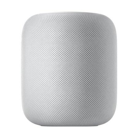 Apple Apple HomePod Wit Draadloos