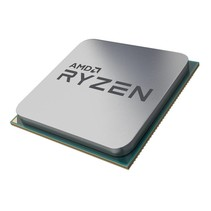 RYZEN 7 2700X 4.35GHZ 8 CORE SKT AM4 20MB 105W PIB