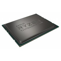 RYZEN THREADRIPPER 1950X 16 CORE STR4 CPU 4.0G 40MB 180W