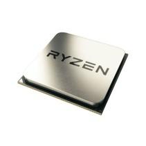 Ryzen 3 1200 3.4GHZ 4 CORE 65W SKT AM4 10MB Wraith Spire PIB
