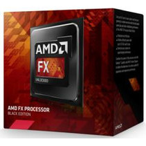 FX 8350 4.2GHZ 16MB 125W SKT AM3+ AMD WRAITH COOLER PIB