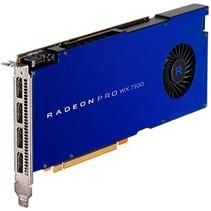 AMD 100-505826 videokaart 8 GB GDDR5