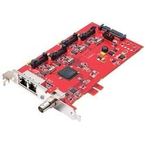 FirePro S400Synchronization Module Retail