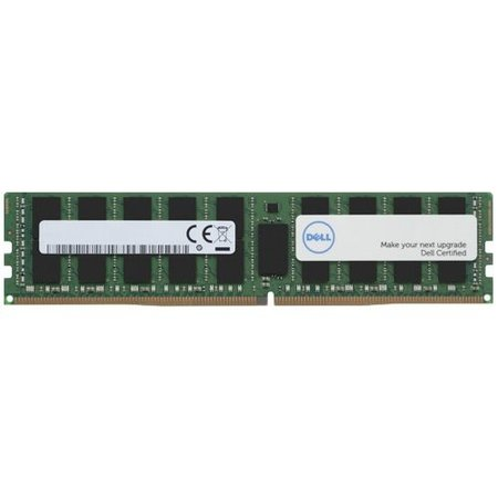 Dell DELL A9654881 8GB DDR4 2400MHz geheugenmodule