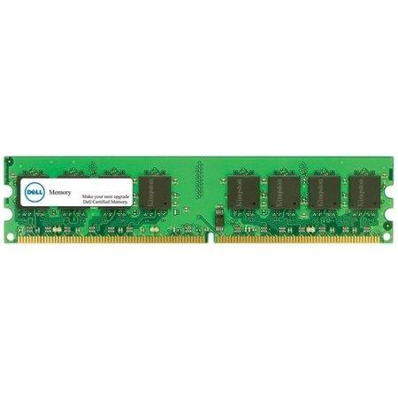 Dell DELL 16GB 2400MHz RDIMM 16GB DDR4 2400MHz ECC geheugenmodule