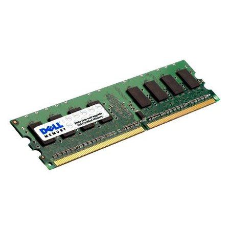 Dell DELL SNPU8622C/1G 1GB DDR2 667MHz geheugenmodule