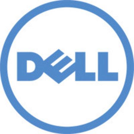 Dell DELL 1.8TB 10K RPM SAS 12GBPS 512E interne harde schijf