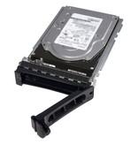 Dell DELL 1TB NL-SAS HDD 1000GB NL-SAS interne harde schijf