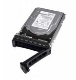 Dell DELL 400-ATKN HDD 4000GB SATA III interne harde schijf
