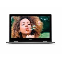 NL/BTP/Insp 5578/Core i5-7200U/8GB/256GB SSD/15.6in FHD Touch/2-in-1/Intel HD 520/Cam & Mic/WLAN + BT/Backlit Kb/3 Cell/W10Pro/1Yr CAR