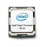 Intel Intel Xeon ® ® Processor E5-2687W v4 (30M Cache, 3.00 GHz) 3GHz 30MB Smart Cache