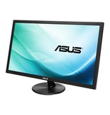 """Asus ASUS VP248H 61 cm (24"""") 1920 x 1080 Pixels Full HD LED Zwart"""