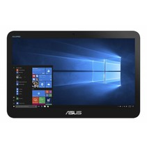 "ASUS EeeTop A41GAT-BD018T    15,6""  N4000/4GB/500GB W10H"