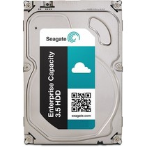 2TB Enterprise (ST2000NM0045)