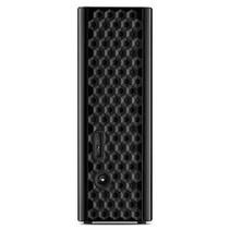 Seagate Backup Plus Hub externe harde schijf 8000 GB Zwart
