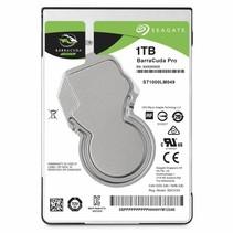 1TB BarraCuda Pro HDD (ST1000LM049)