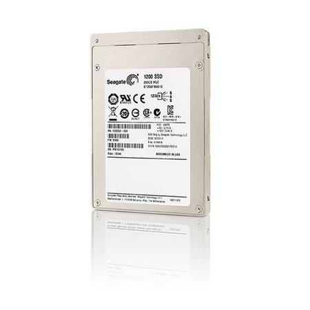 """Seagate Seagate 1200 800GB 2.5"""" Serial Attached SCSI"""