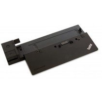 Lenovo Dockingstation Ultra Dock  90W - mechanical