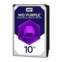 Purple 10TB (WD101PURZ)