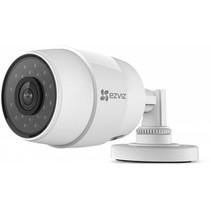 ezviz C3C Outdoor Kamera (4mm Fokuslinse)