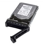 "Dell DELL 400-AQQN 400GB 2.5"" SAS internal solid state drive"