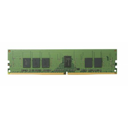 Hewlett & Packard INC. HP 16-GB 2400-MHz DDR4