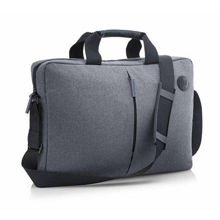 Hewlett & Packard INC. HP 17,3-inch (43,94-cm) Value toploadtas