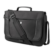HP Essential Top Messenger (up to 17.3inch)