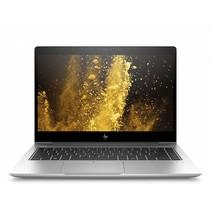 HP Elitebook 840 G5 / UMA i5-8250U / 14 FHD AG UWVA HD + IR Sure View / 8GB 1D DDR4 2400 / 256GB PCIe NVMe Value / W10p64 / 3yw / 720p IR TripleMic Webcam / kbd DP Backlit Privacy / Intel 8265 AC 2