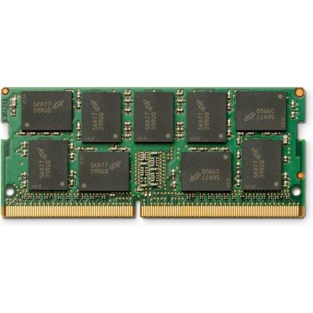 Hewlett & Packard INC. HP 16 GB (1 x 16 GB) DDR4-2133 ECC RAM