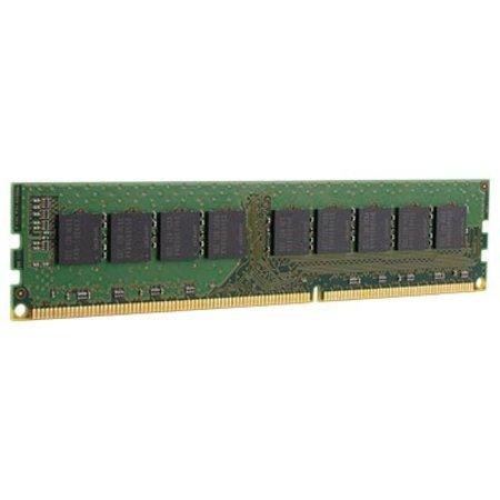 Hewlett & Packard INC. HP 4GB DDR3-1866 nECC RAM 4GB DDR3 1866MHz geheugenmodule